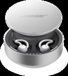 Bose Noise-Masking Sleepbuds (Wit)