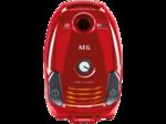 AEG VX6-1-LR