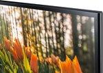 Samsung T32H390FEV Zwart