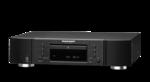 Marantz CD6006 zwart