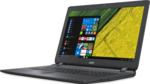 Acer Aspire ES1-732-C9C1
