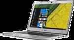 Acer Swift 3 SF314-52-593Z