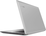 Lenovo Ideapad 320-17IKB (80XM008CMH) Grijs