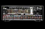 Denon AVR-X6300H Zilver