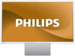 Philips 24PFS5231/12 Wit
