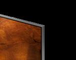 Samsung QE55Q90R - MET €300 CASHBACK