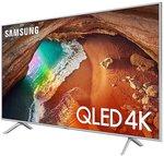 Samsung QE55Q85R - MET €300 CASHBACK
