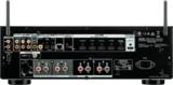 Denon DRA-800H Zwart_