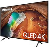 Samsung QLED QE43Q60R Zwart_