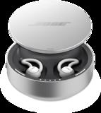 Bose Noise-Masking Sleepbuds (Wit)_
