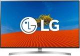 LG 65SK8500PLA Zwart_
