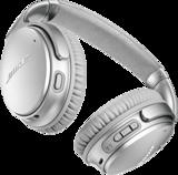 Bose QuietComfort 35 II (Zilver)_