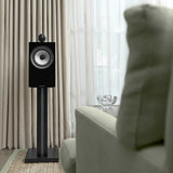 Bowers & Wilkins 705 S2 Gloss Black (Zwart)_