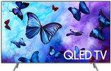 Samsung QE65Q6FN_