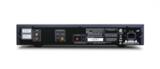 NAD C568   CD speler_