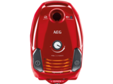 AEG VX6-1-LR_