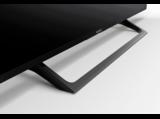 Sony KD-49XE8005 Zwart_