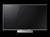Sony KD-49XE9005 Zwart_