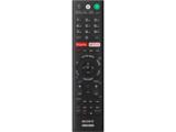 Sony KD-65XE8505 Zwart_