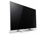 Sony KD-65XE9005 Zwart_