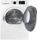 Samsung DV80K6010CW_
