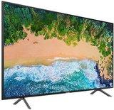 Samsung UE40NU7190 Zwart_