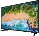 Samsung UE43NU7090 Zwart_
