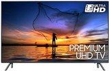 Samsung UE65MU7070 Zwart_
