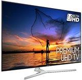 Samsung UE75MU8000_