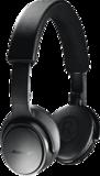 Bose On-Ear Wireless (Zwart)_