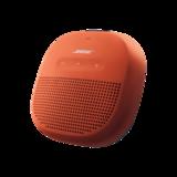 BOSE SoundLink Micro  Oranje_