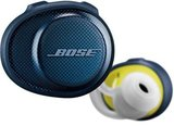 Bose SoundSport Free Wireless (Blauw)_