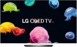 LG OLED55B6V_