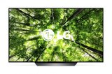 LG OLED65B8V Zwart_