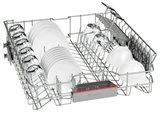 Bosch inbouw vaatwasser SBE46MX03E_