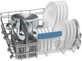 Bosch inbouw vaatwasser SBV86M50EU_