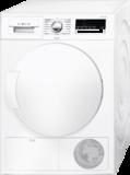 Bosch WTN85383NL_