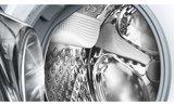 Bosch WVG30441NL_