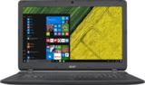 Acer Aspire ES1-732-C9C1_