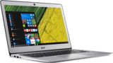 Acer Swift 3 SF314-52-593Z_