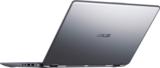 Asus VivoBook Flip TP410UA-EC405T_