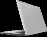 Lenovo Ideapad 320-17IKB (80XM008CMH) Grijs_