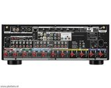 Denon AVR-X4300H Zwart_
