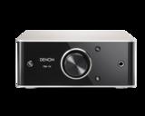 Denon PMA-50_
