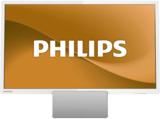 Philips 24PFS5231/12 Wit_