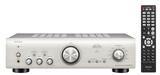 Denon PMA-800NE zilver_