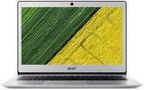 Acer Swift 1 SF113-31-P9BN _