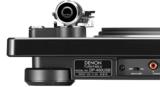 Denon DP-450USB zwart_