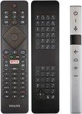 Philips 55OLED803 - NU MET €250,- CASHBACK_