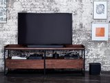 Bose Soundbar 500 + Bass Module 500 (Zwart) + Surround Speakers - NU MET €100,- KASSAKORTING_
